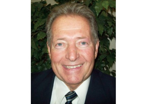 Steve Bluth - State Farm Insurance Agent in Westlake Village, CA