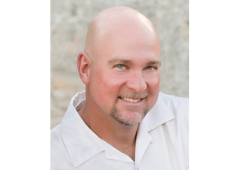 Todd Main - State Farm Insurance Agent in Lancaster, CA