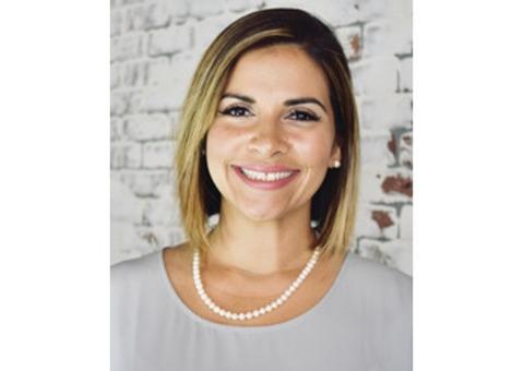 Nena Soto - State Farm Insurance Agent in Whittier, CA