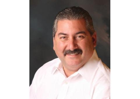 Lou Grimaldi - State Farm Insurance Agent in Downey, CA