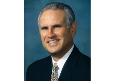 Tom Romano Ins Agcy Inc - State Farm Insurance Agent in Alhambra, CA