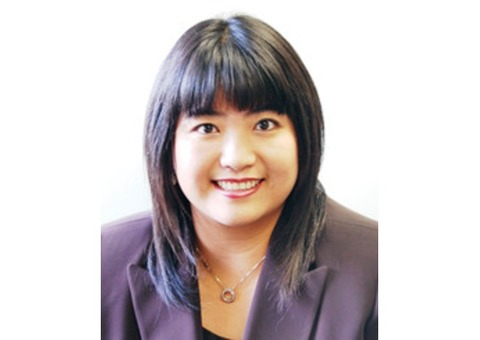 Christine W Chang Ins Agcy Inc - State Farm Insurance Agent in Walnut, CA