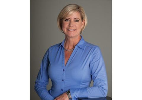 Cheryl Estep - State Farm Insurance Agent in Whittier, CA