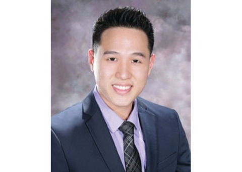 William Hsu Ins Agency Inc - State Farm Insurance Agent in San Gabriel, CA