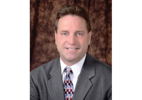 Jerry Strand - State Farm Insurance Agent in Palmdale, CA