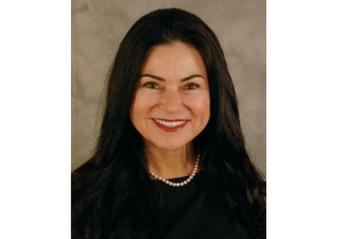 Nancy Fiore Insurance Agcy Inc - State Farm Insurance Agent in Calabasas, CA