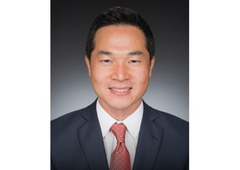 Michael D Lee Ins Agency Inc - State Farm Insurance Agent in Whittier, CA