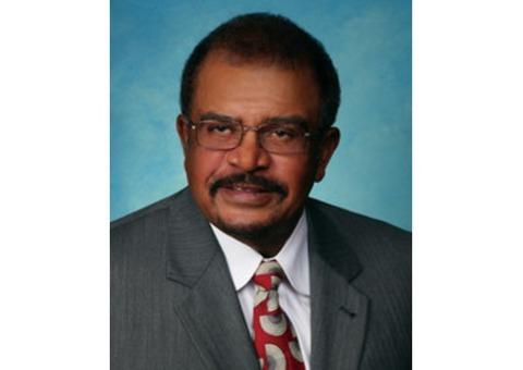 Sam Wright - State Farm Insurance Agent in Monrovia, CA