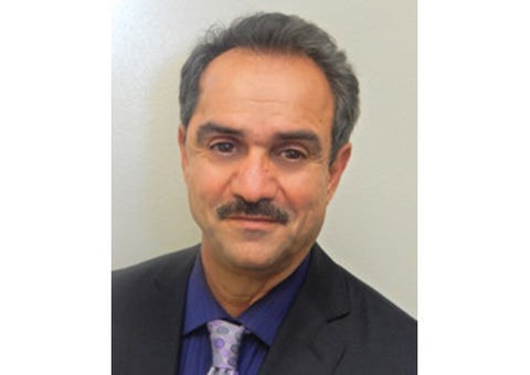 Matt Shirazi - State Farm Insurance Agent in Paramount, CA
