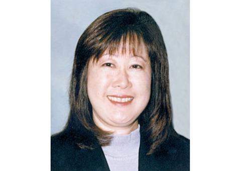 Karen Komoda - State Farm Insurance Agent in Alhambra, CA