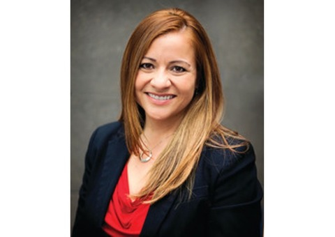 Maria Galli Ins Agency Inc - State Farm Insurance Agent in Paramount, CA