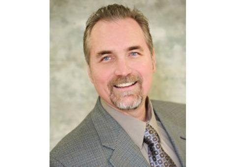 Brian Parisi - State Farm Insurance Agent in Baldwin Park, CA