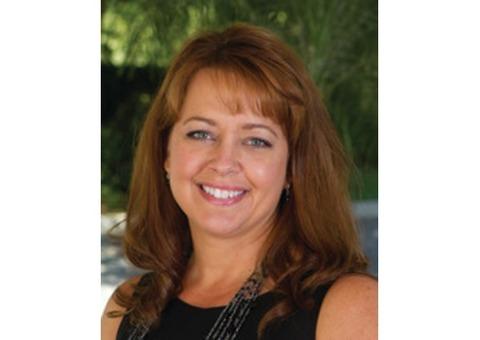 Connie Hammond - State Farm Insurance Agent in Westlake Village, CA