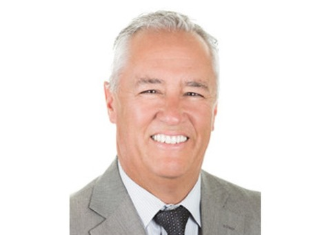 Richard F Castillon Ins Ag Inc - State Farm Insurance Agent in Torrance, CA