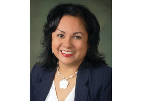 Delores Stubbs - State Farm Insurance Agent in Lynwood, CA