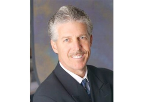 Drew Martin - State Farm Insurance Agent in Whittier, CA