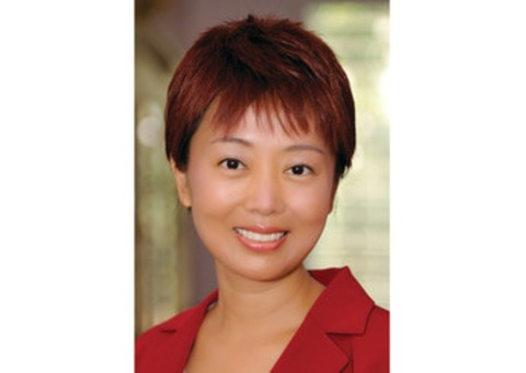 Vicky Y Chen Ins Agcy Inc - State Farm Insurance Agent in Diamond Bar, CA