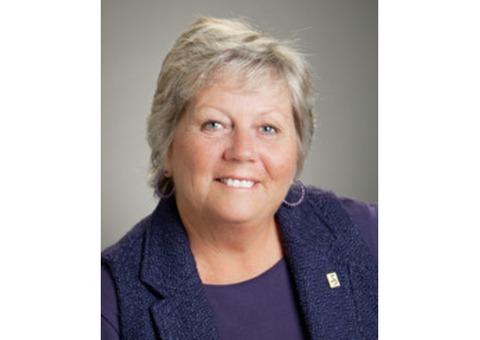 Rose Wentz - State Farm Insurance Agent in Glendora, CA