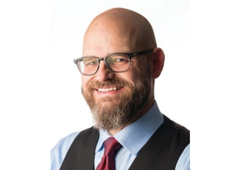 Ricky Pennington - State Farm Insurance Agent in Torrance, CA