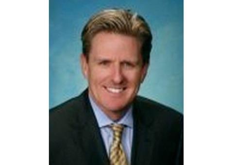 John Lite Insurance Agency Inc - State Farm Insurance Agent in Burbank, CA