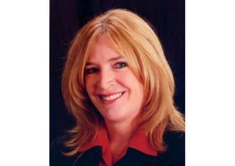 Laura Maloney - State Farm Insurance Agent in Manhattan Beach, CA