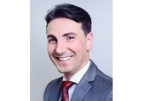 Greg Kesabyan Ins Agency Inc - State Farm Insurance Agent in Los Angeles, CA