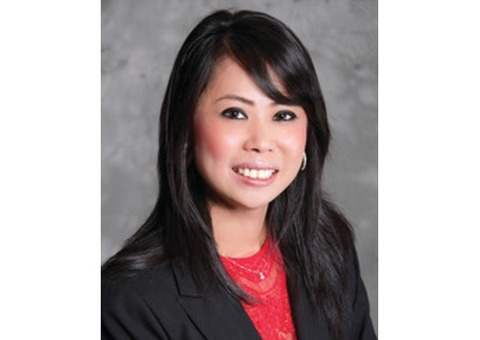 Lily Hoa - State Farm Insurance Agent in Walnut, CA