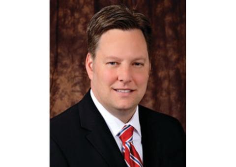 George Ottoson - State Farm Insurance Agent in Azusa, CA
