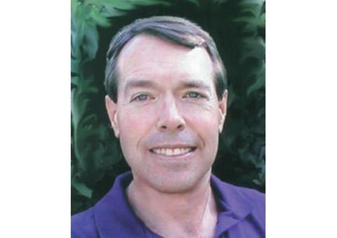 John Graham - State Farm Insurance Agent in Claremont, CA