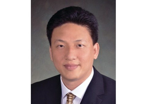 Kenny Vuong Ins Agcy Inc - State Farm Insurance Agent in La Verne, CA