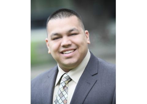 Alfredo Gonzalez Jr. - State Farm Insurance Agent in Lynwood, CA