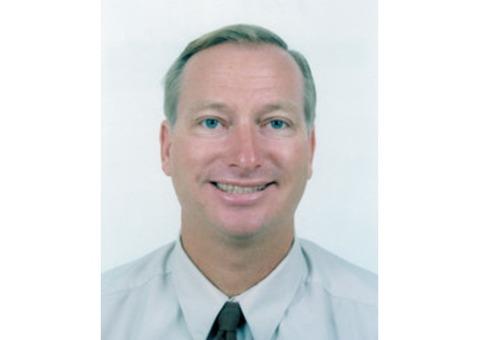 Brad Wheeler - State Farm Insurance Agent in Bellflower, CA
