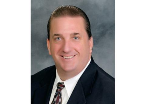 Kyle Cline - State Farm Insurance Agent in Glendora, CA