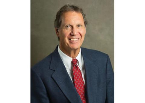 Mike Kevorken - State Farm Insurance Agent in Westlake Village, CA