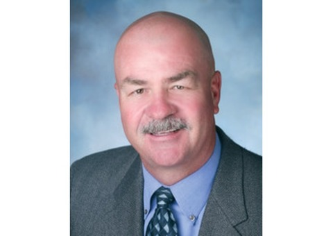 Randy Clayton - State Farm Insurance Agent in Whittier, CA