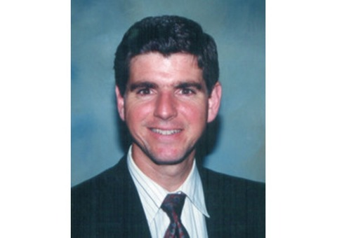 John Gray - State Farm Insurance Agent in Whittier, CA