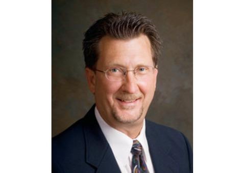 Glenn Johnson - State Farm Insurance Agent in Claremont, CA