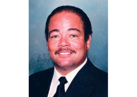 Roy Stills Insurance Agcy Inc - State Farm Insurance Agent in Los Angeles, CA