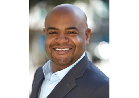 Marcus Brown - State Farm Insurance Agent in Redondo Beach, CA