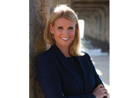 Cynthia Snyder Ins Agency Inc - State Farm Insurance Agent in Manhattan Beach, CA