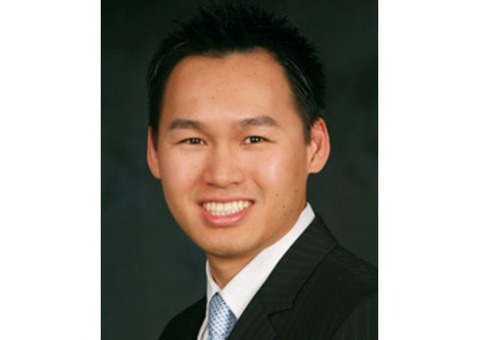Michael Chien - State Farm Insurance Agent in Los Angeles, CA