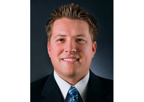 Brian Hunt - State Farm Insurance Agent in Lakewood, CA