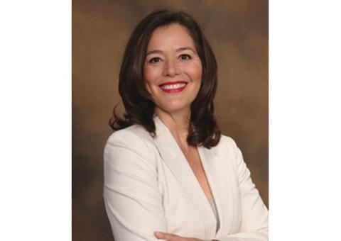 Patricia Arrocha - State Farm Insurance Agent in Baldwin Park, CA