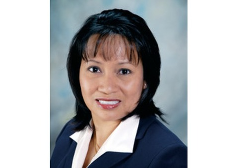 Alicia Rogan - State Farm Insurance Agent in POMONA, CA