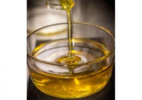 Buy CBD Hemp Full Spectrum Distillate Online