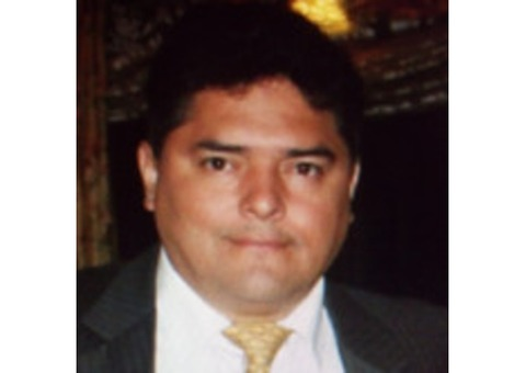 Winston Zamora - Farmers Insurance Agent in Azusa, CA