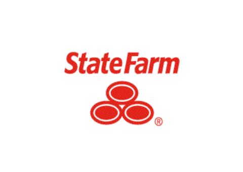 Cia Harris - State Farm Insurance Agent in Lomita, CA