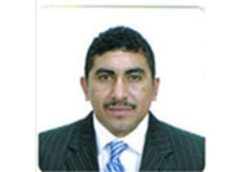 Jose Arteaga - Farmers Insurance Agent in Lynwood, CA