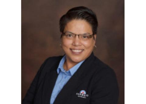 Lilia Deviana - Farmers Insurance Agent in Baldwin Park, CA