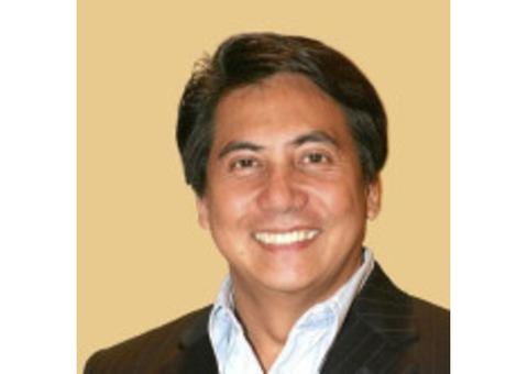 Arnel Soriano - Farmers Insurance Agent in Temple City, CA